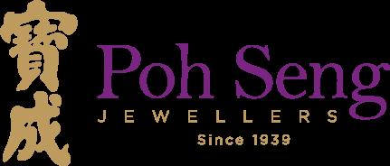 Poh Seng Jewellers